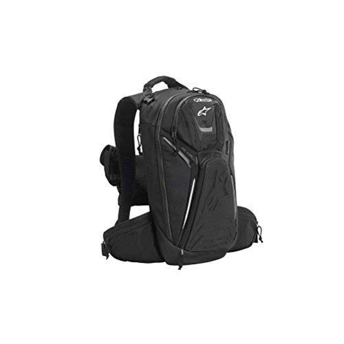 Alpinestars Backpack Tech Aero Black 610718-10