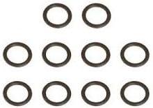 GM Fuel Injector 22514722 O-Rings Ranking TOP5 Seasonal Wrap Introduction -