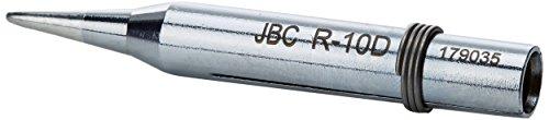 jbc, 300905, punta r10d p/30s;40s;sl2006