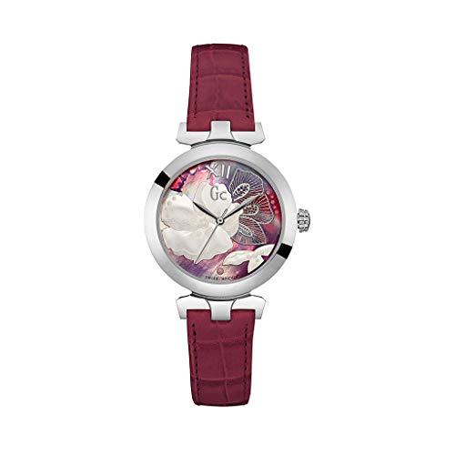 Orologio da Donna Gc Lady Belle Y22005L3