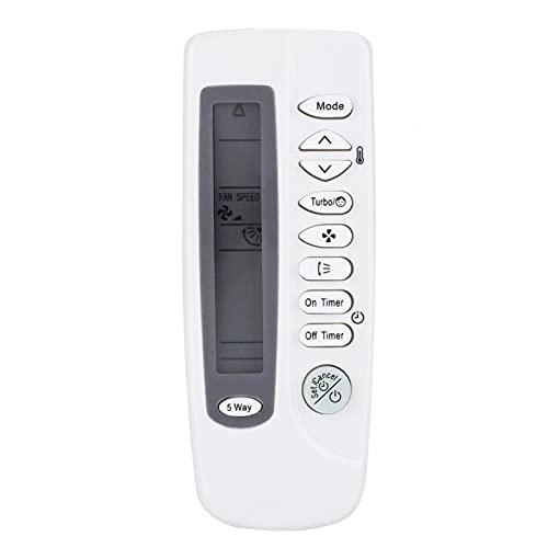 Telecomando, Sostituzione del Telecomando del Condizionatore D'aria, Parti del Condizionatore D'aria, per SAMSUNG ARC410 ARH401 ARH403 ARH415 ARH420 ARH421