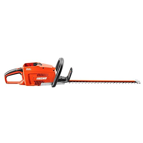 ECHO 24 In Cordless Hedge Trimmer