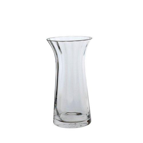 Dartington Narzissen-Vase Florabundance