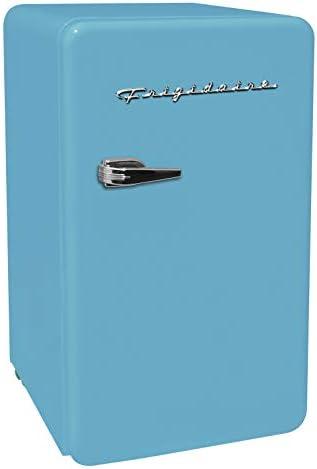Top 10 Best blue mini fridge Reviews