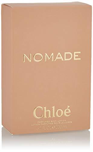 Chloe Nomade Body Lotion - 200 Ml