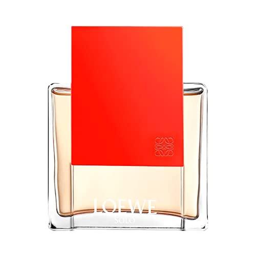 Lista de Perfume Loewe los preferidos por los clientes. 3