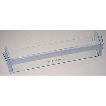 Balconnet porte bouteilles Réfrigérateur congélateur 12003601 BOSCH