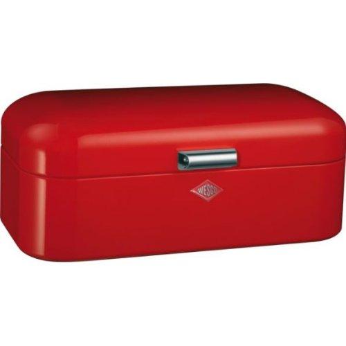 Breadbox Grandy Rot
