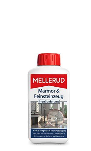 MELLERUD Marmor und Naturstein Imprägnierung 0,5 Liter 2001000875