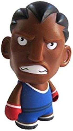 protección post-venta Kidrobot - Figurine Figurine Figurine Street Fighter Kidrobot - Balrog 8cm - 0583215022949  Venta en línea de descuento de fábrica