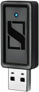 BTD 500 USB Dongle