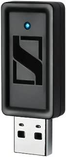 Sennheiser BTD500 USB 蓝牙发射器