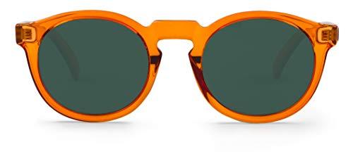 Mr. Boho | Jordaan | Santa Fe - Gafas de sol para hombre y mujer