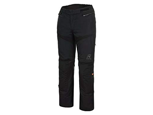 Rukka Armarone Gore-Tex 48 - Pantalones de motorista