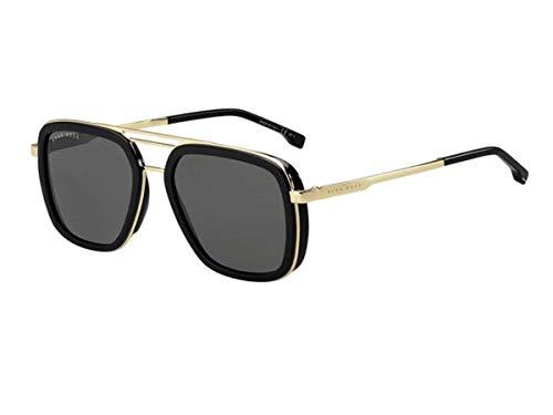 BOSS Gafas de sol Hugo 1235S 807
