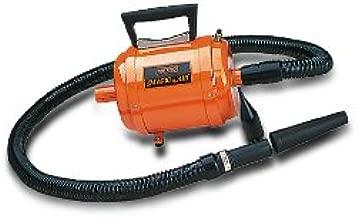 Metro Vacuum DIDA-4, Magic Air Deluxe 4.0-HP Inflator/Deflator