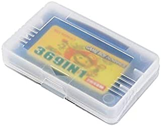 Best 369 in one gba Reviews