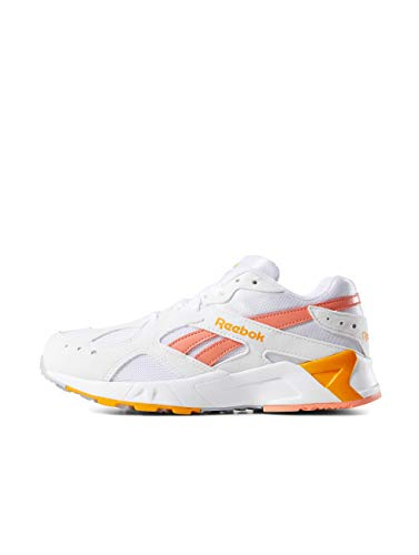 Reebok Damen Sneaker Aztrek pink (71) 40