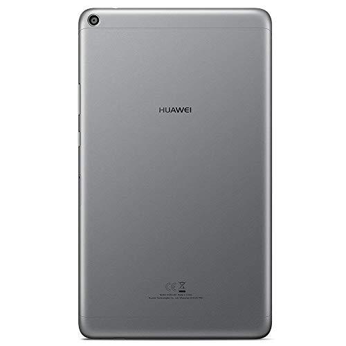 Huawei MediaPad T3 8.0 - 3