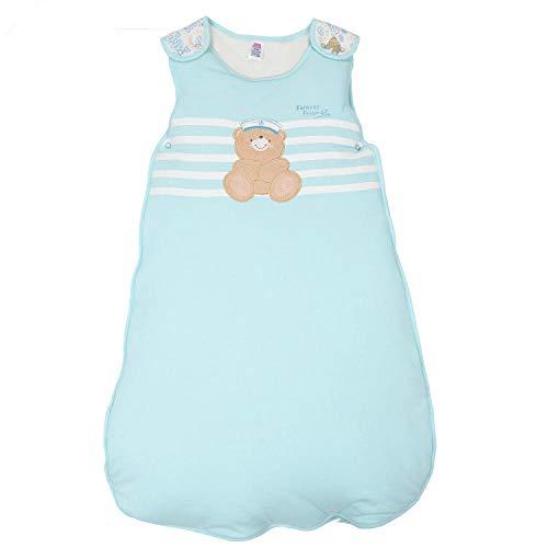 CAIYIXIONG Unisex Baby Sleeping Bag 0-12 Months, Children, Anti-Kick, Autumn, Winter, Cotton, Warm, Down Baby Swaddle Baby Blanket Children's Sleeping Bag