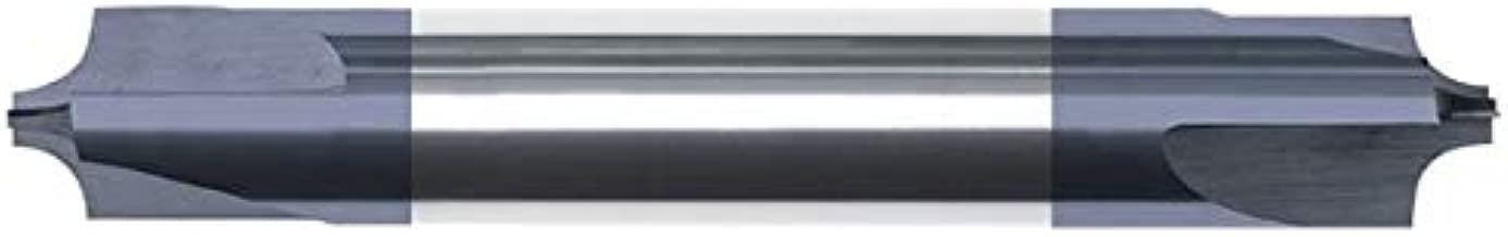LITTELFUSE PGB102ST23WR PGB1 Series 150 V 0.12 pF Bi-Directional SMT PulseGuard ESD Suppressor s SOT-23-25 item