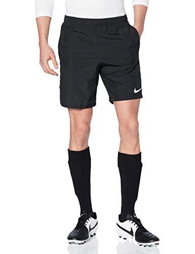 Nike Herren Dry Academy 18 Shorts, schwarz (Black/White), M
