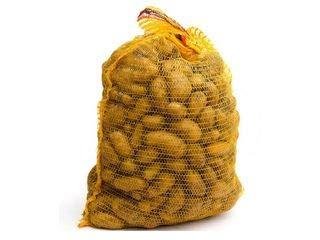 Neue Kartoffeln Sorte: Linda 10 kg Sack aus Deutschland