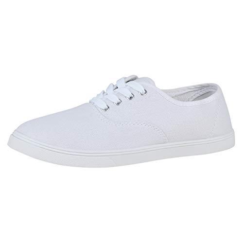 SCARPE VITA Zapatillas deportivas para hombre y mujer, cómodas., color, talla 36 EU