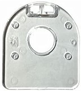 リョービ トリマ用 サブべース D型 6077391