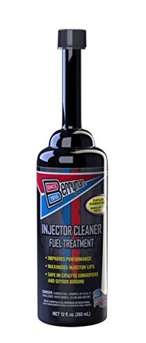 2 x Petrol Injector Cleaner for Audi Cleans Complete Fuel System Safe