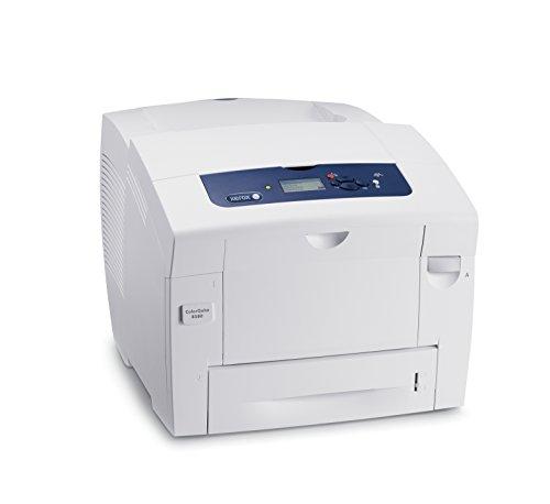 Xerox ColorQube 8580/DN Color Printer - Auto Duplexing