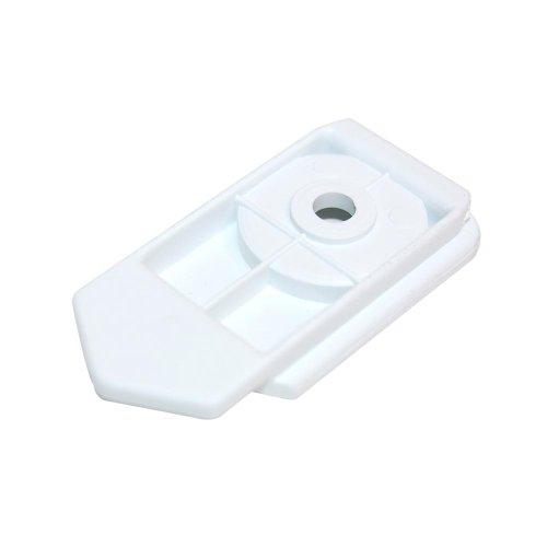 Magnetic Holder for Smeg Washing Machine Equivalent to 768411482