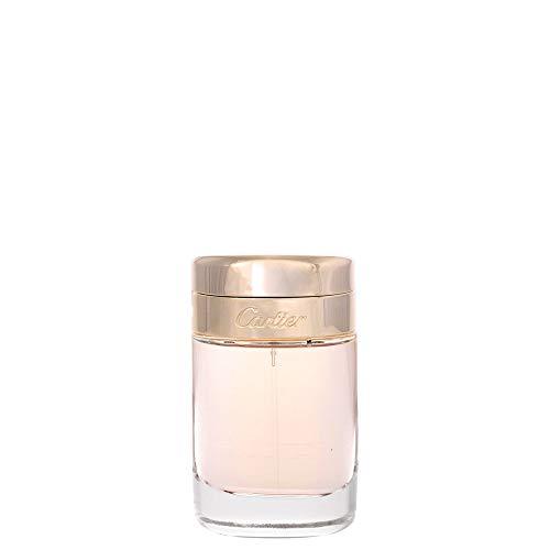 Baiser volè CARTIER Eau de Parfum Donna 50 ml Spray