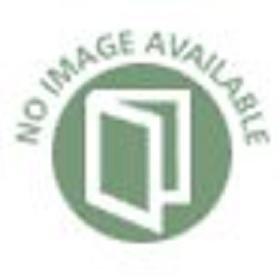 Nutritional Milwaukee Mall Yeast 180g Puresource Brand: Great interest