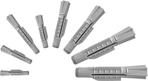 Universal-Durchsteckdübel UDD 8x51 - 50 St./FS