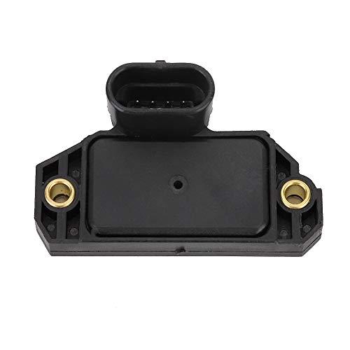 Fydun Motor Zündsteuergerät OE LX368 / D1986A / D6134 / DM1986