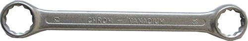 SW-Stahl Clé polygonale 12 x 13 mm – Droite, 01305l