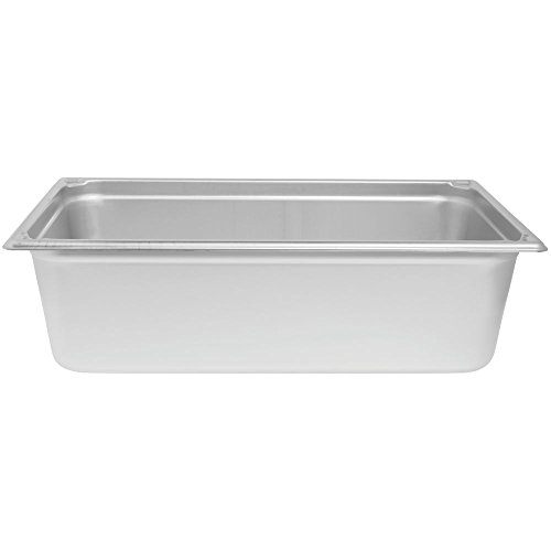 Lowest Price! Transport Pan, Full-Size