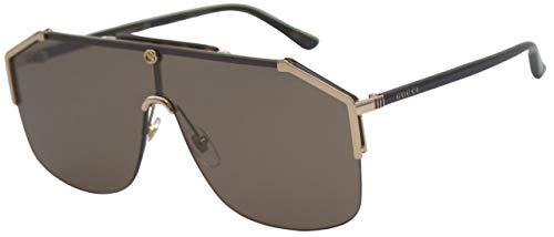 Gucci Sonnenbrillen GG 002