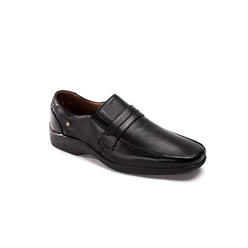 Zapatos Para Caballero marca Jarking