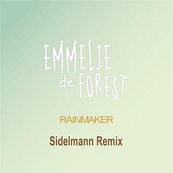 Rainmaker (Sidelmann Remix)