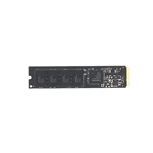 Ekolow A1466 & 11465 64GB SSD Hard Drive