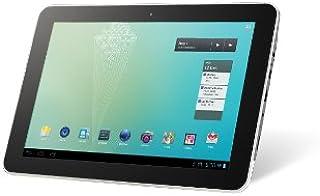 3Q Q-Pad LC1016C - Tablet de 10.1