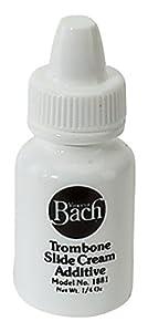 Vincent Bach Grasas y Aceites Slide Cream 1881