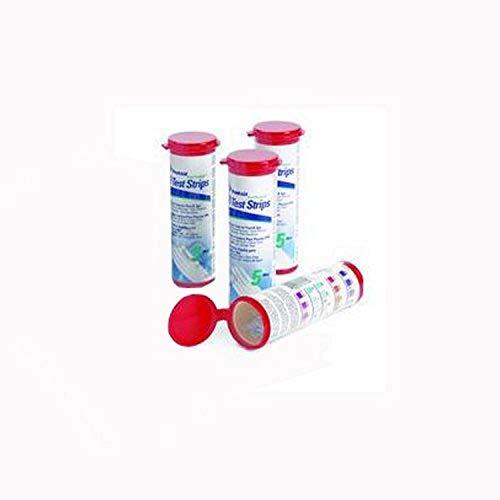 Pentair 200065weiß Phosphat Teststreifen Ersatz Digital Salz Tracer