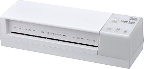 ナカバヤシ『ラミボックスポッパー(PLB-R2A32)』