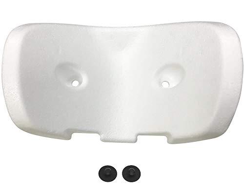 Britax Römer Dämpfungseinleger Kopfteil für Dualfix (M) i-Size und Swingfix (M) i-Size