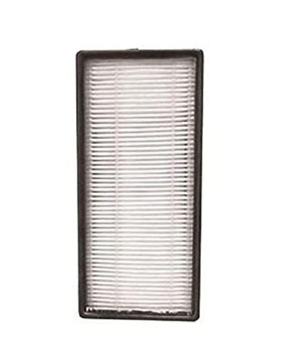 ALBBMY Reemplace el prefiltro Activado por Esponja del Filtro del Filtro de Aire Fit for el purificador de Aire Honeywell Clean Tower Vicks V9070 V9071 ✅