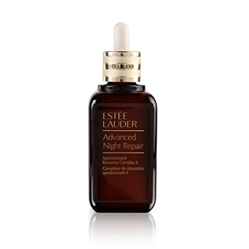 ESTEE LAUDER Serum facial Travel Exclusive Advanced Night Repair Limited Edition 100 ml