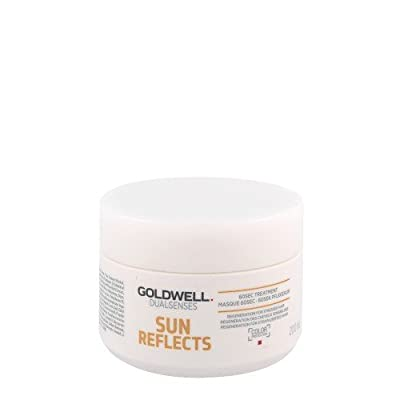Goldwell Tratamiento crecepelos 600